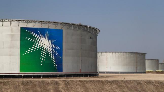 شركة أرامكو النفطية تعلن تخلصها نهائيا من حرق الغاز الطبيعي بحلول عام 2030