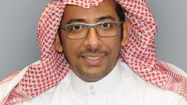 وزير الصناعة والثروة المعدنية يؤكد على اهتمام الحكومة بالشركات المتعثرة