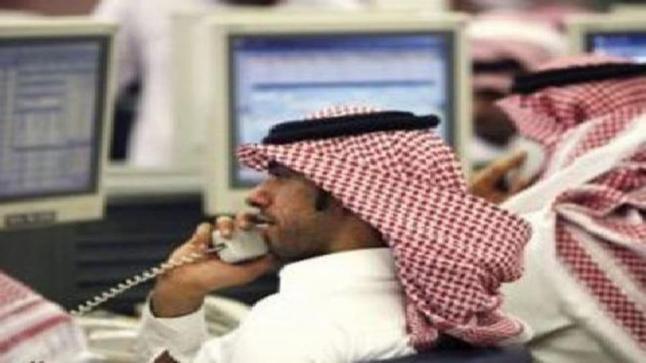 ارتفاع متوسط الرواتب الشهرية للعاملين السعوديين لدى القطاع الخاص في المملكة